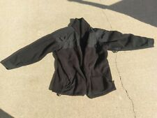 Army Issue Level 3 Polartec 300 Fleece Jacket, ECWCS US Military Medium VGC