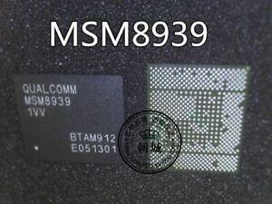 MSM8939 1VV BGA 50