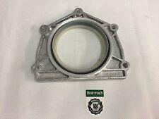 Bearmach Range Rover Classic 300tdi Rear Crankshaft Oil Seal & Gasket ERR6818R