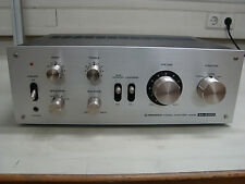 Pioneer SA-6300 2-Kanäle Verstärker.