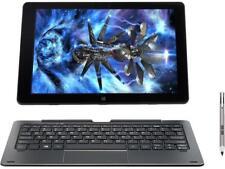 NuVision Duo 10 Draw TM101W638 Intel Atom x5-Z8350 (1.44 GHz) 2 GB Memory 64 GB