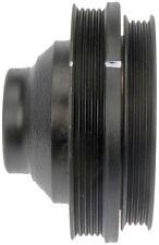 Engine Harmonic Balancer Dorman 594-505 fits 03-06 Kia Sorento 3.5L-V6
