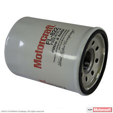 Engine Oil Filter MOTORCRAFT FL-822