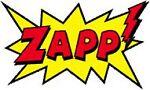 ZappComics