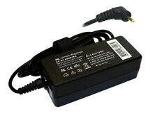 Samsung XE300M22-B01UK Compatible Laptop Power AC Adapter Charger
