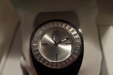 Yonger and Bresson Women's Watch DCC 1473/06/01 NIB Steinles Steal