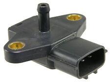 Fuel Tank Pressure Sensor-Eng Code: VG33E Wells SU5316
