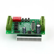 CNC Router 1 Axis Controller Stepper Motor Drivers TB6560 3A driver board H5