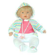 Nines d 'Onil rubia muñeca dulces invierno 55 cm nuevo de españa! gran regalo!