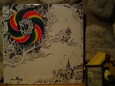 RAINBOW BAND 2xLP/Denmark/Both OG 1970 & 1971 MIDNIGHT SUN versions/Prog/SHADOKS