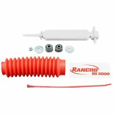 Rancho RS5000 Shock Absorber RS5602