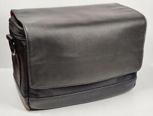 CANON SB100 DSLR Camera Bag Case