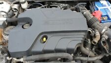 FORD MONDEO MK5 2.0 TDCI EURO 6 ENGINE COMPLETE 88000 MILES T8CC 2015-2019