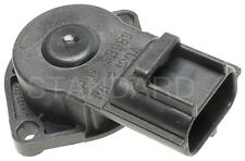 Standard TH265 NEW Throttle Position Sensor (TPS) FORD,MERCURY