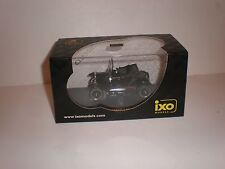1/43  Ford T Runabout 2 seaters 1925 IXO modles CLC012