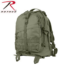 Rothco Large Transport Pack OLIVE DRAB 72870