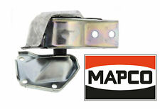 Rear Right Engine Mount for Smart Cabrio City-Coupe Crossblade Fortwo Roadster