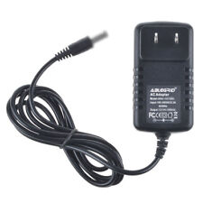 """AC Adapter For O2-Cool Model: 1071 10"""" Portable Cooling Fan Charger Power Supply"""