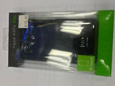 Case Mate Barely There for HTC Inspire 4G - Metallic Silver