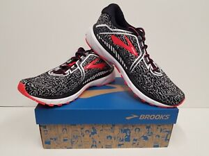 BROOKS Adrenaline GTS 20 Women's Running Shoe Size 11 (120296 1B 039) NEW