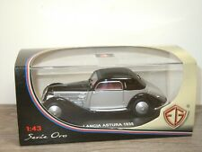 Lancia Astura 1935 - EG Models 1:43 in Box *33107