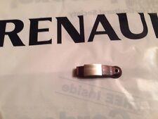 RENAULT ESPACE LAGUNA I SAFRANE ROCKER ARMS  7700856805