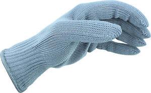 Filetierhandschuh Fleischerhandschuh Angel Handschuhe Schnittschutzhandschuh