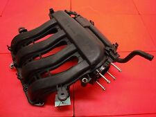 2011 Renault Megane MK3. Engine Inlet Manifold. 8200647713
