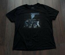 The Beatles T Shirt Abbey Road  Size XL *F0608a2