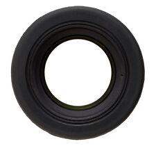 Nikon DK-17M Magnifying Eyepiece D4/D3/D2/D1/Df/D810/D800/F6/F5/F4 Japan F/S