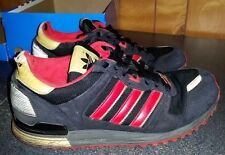 Adidas Originals ZX700 Germany - From Japan - Rare from 2006