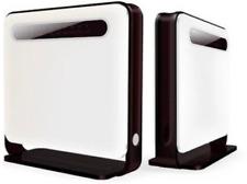 4G LTE Indoor CPE Router (C4R400) & T-Mobile Sim Card Prepaid Internet Home & RV