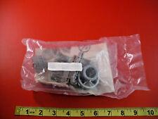 Festo KSV-5 Multi Plug Multiple Connector KSV5 7557 4mm Grey No Pins Nib New