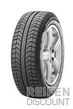 Satz (4 Stück) 205/55 R16 91V Pirelli, CINTURATO ALL SEASON M+S Allwetterreifen