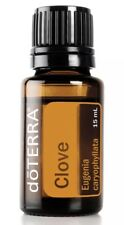 doTERRA Clove Essential Oil 15 Ml