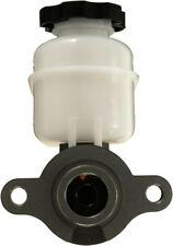 Brake Master Cylinder Autopart Intl 1475-23649