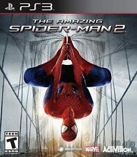 The Amazing Spider-Man 2 | PS3 | Excellent & Fast Dispatch