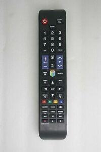 Remote Control For SAMSUNG UA46ES5600 AA59-00579A UA32EH4530 UN60ES6100FXZA TV