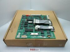 Adept 20300-46510 REV-B Storage Controller