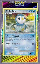 Tiplouf - Platine - 85/127 - Carte Pokemon Neuve Française