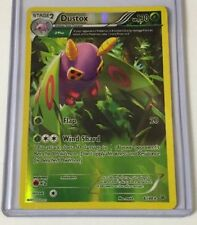 Fire Holofoil Rare Pokémon Individual Cards with Full Art