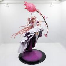 NEW Anime Puella Magi Madoka Magica Ultimate Kaname Madoka 1/8 PVC Figure 30cm