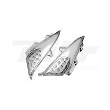 INDICATORE DIREZIONE FRECCIA ANTERIORE SINISTRA YAMAHA XP 500 T-MAX 2008 ->