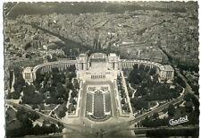 75 paris ponorama du palais de Chaillot 1952 (128)