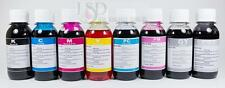 8x100ml cartridge CLI-42 refill dye ink For Canon Pixma Pro-100 and 8 syringes