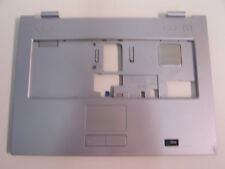 Sony Vaio VGN-N320E Palmrest Touchpad C-3598 2-893-707