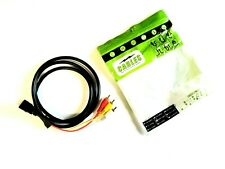 HDMI Cable Adapter 3RCA Component RGB Television Tv Ps3 Scart Connector