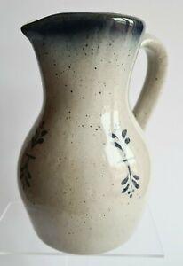 Pichet / Pot à eau en Céramique signé AUSTRUY ( Jean ) 1910-2012 Vallauris XXème