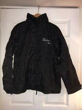Unbranded Polyester Regular Size Coats & Jackets for Men