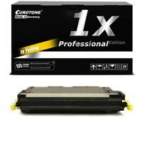 Pro Toner Yellow For Canon Lasershot LBP-5400 I-Sensys MF-8450